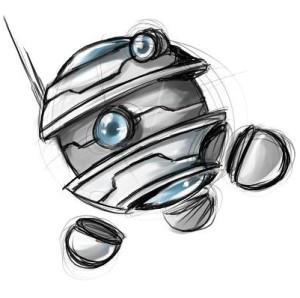 chemb0t's Profile Picture