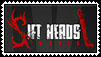 SIFT HEAD STAMP by chang05hana