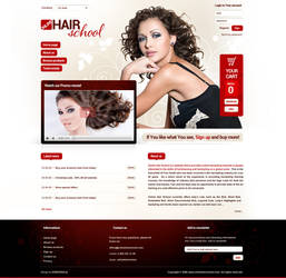 online hair studio by finesy