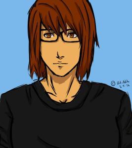 BokuOtaku's Profile Picture