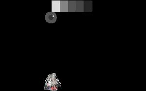Fuffy Dogo Base F2U by BuckyB00