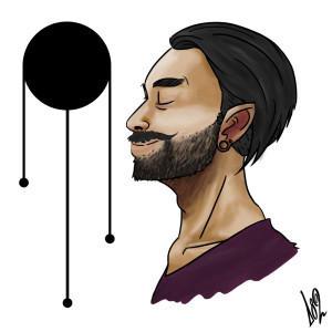 Desorden802's Profile Picture