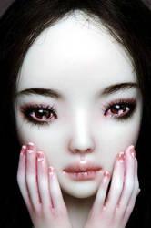 Ruby by Marina-B