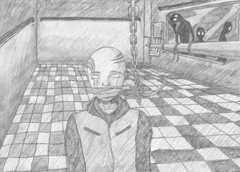Experiment by Lynxxy83
