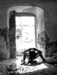 Inside-Outside by Arathrim