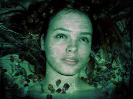 Remembering Ophelia by elgatonegro13