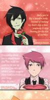 Mini AT Valentines Comic by Katkat-Tan