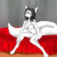 Dema Bedtime Fun by dtovar922