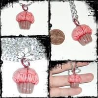 zombies love cupcakes by spaztazm