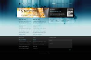 redesign of nano2 studio by b4rtaz
