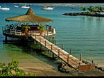 Bakoua Martinique, III by notdisturb