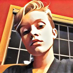 GlassesHipster's Profile Picture