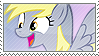 derpy by skystamps