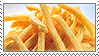 fries by skystamps