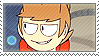 tord by skystamps