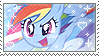 dash into ur heart by skystamps
