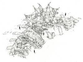 Boneyards 03 by peetcooper