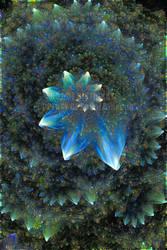 Galactic Geod by icedragon