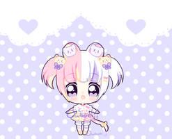 Fluffian Adopt Auction [OPEN] by Owbun