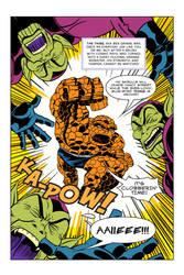 Page 2 by Kaze-Flash-Deviant