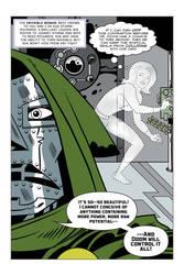 Page 4 by Kaze-Flash-Deviant