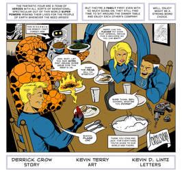 Page 5 by Kaze-Flash-Deviant