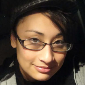 CassLBrown's Profile Picture