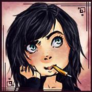 A-nako's Profile Picture