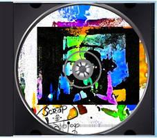 Cfe by Scrap-Rabbit-X