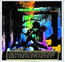 Cfff by Scrap-Rabbit-X