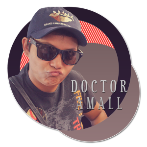 DoctoramalL's Profile Picture