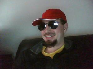Shannon1234567's Profile Picture