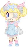 Cutedesu by TrainerAnna