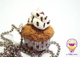 cupcake 4 by KPcharms