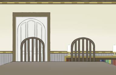 Room 2 by shelbybl
