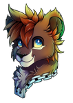 lion_sora_shaded_by_xenosa_dcyqa8a-150.png