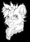 lion_sora_lineart_by_xenosa_dcyqa8n-150.png