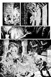 Steele- page 14 by Bobann