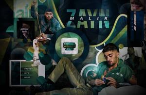 +EDICION: Pillow Talk | Zayn papito by CAMI-CURLES-EDITIONS