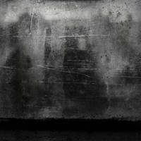 Humeur noire III by crossfading