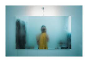 P1180229 (self portrait in bathroom) by crossfading