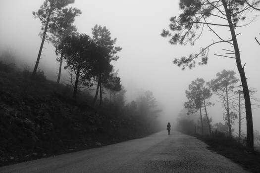 towards the future by HenriqueFrazao
