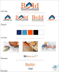 Bold by mishka19