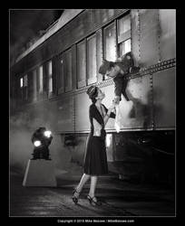 A long kiss goodbye 3 by CheshirePhotographer