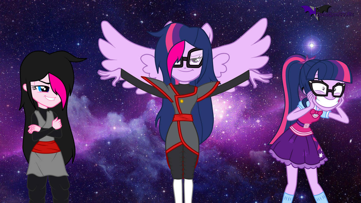 Sci-Twi (Fused) by Jonathan44062