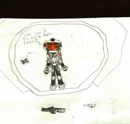 SPACE! by Ryou-Bakura-154