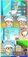 Doctor Whooves Chapter 2 Page 3 by k0k0t0