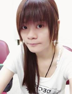 eZo56's Profile Picture