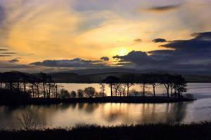 Killington Dawn 1 by Coigach