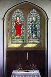 Window by Coigach